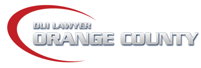 DUI lawyer Dana Point Logo